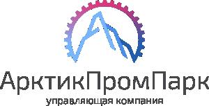 arktikprompark@mail.ru