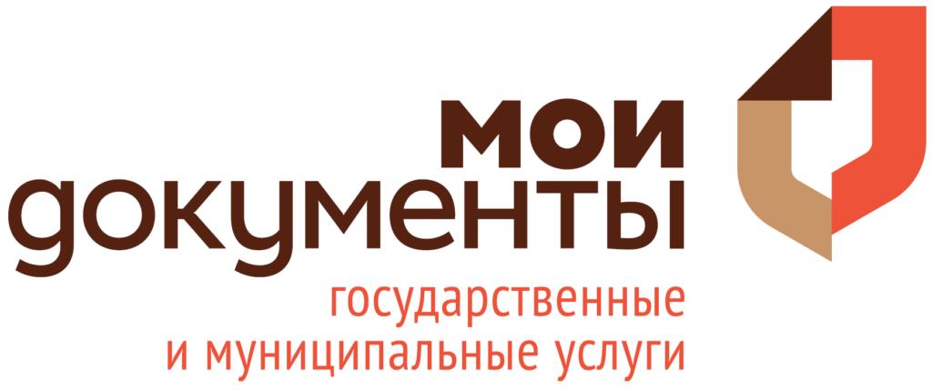 http://mfc87.ru