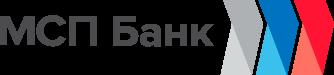 https://www.mspbank.ru/