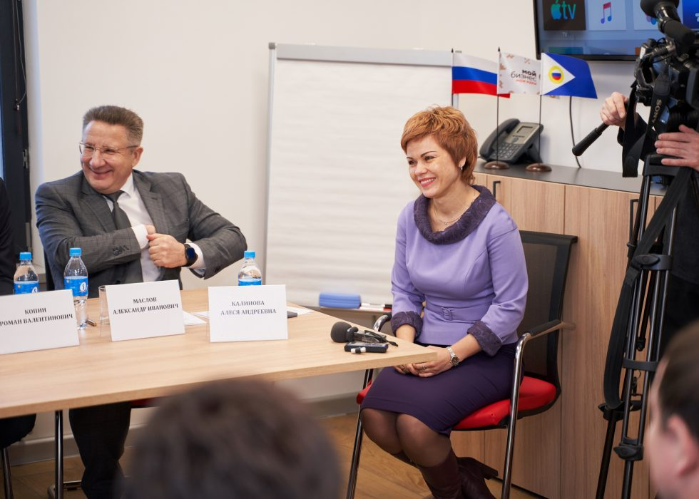 2020-01-22_Открытие Центра Мой бизнес Чукотка 11