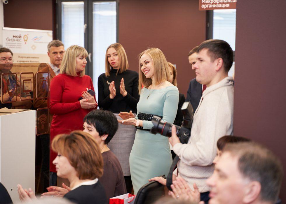 2020-01-22_Открытие Центра Мой бизнес Чукотка 18