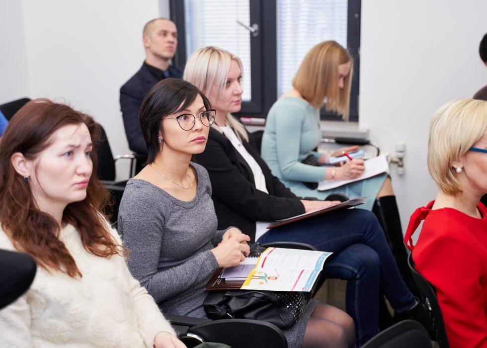 2020-01-22_Открытие Центра Мой бизнес Чукотка_первое мероприятие для бизнеса 1