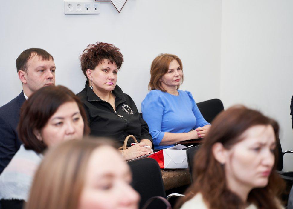 2020-01-22_Открытие Центра Мой бизнес Чукотка_первое мероприятие для бизнеса 2