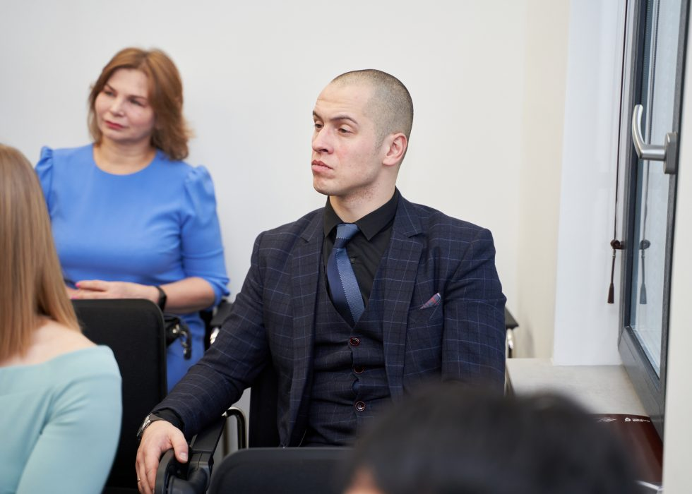 2020-01-22_Открытие Центра Мой бизнес Чукотка_первое мероприятие для бизнеса 7