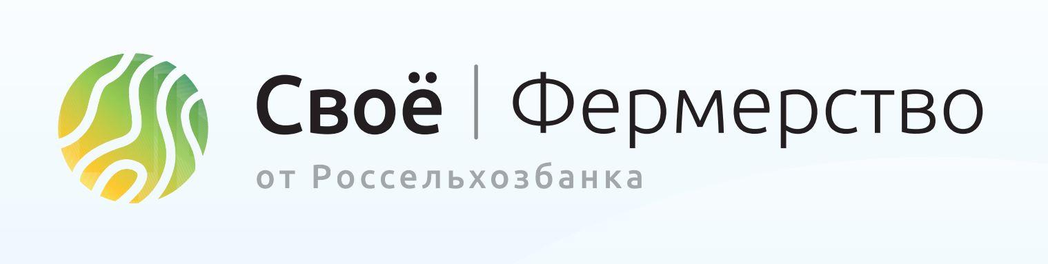 http://svoefermerstvo.ru/